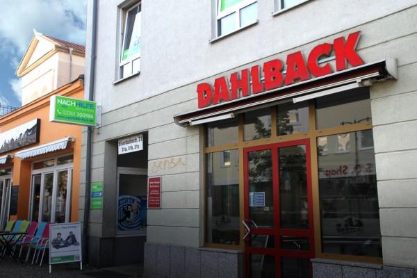 Fürstenwalde