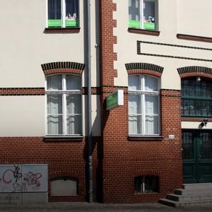 Item_Nachhilfe_Werder