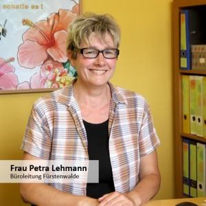 BL-FW_P.Lehmann_info