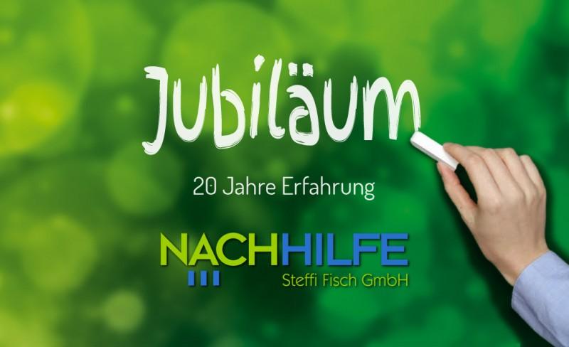 Jubilaeum-1Jahr