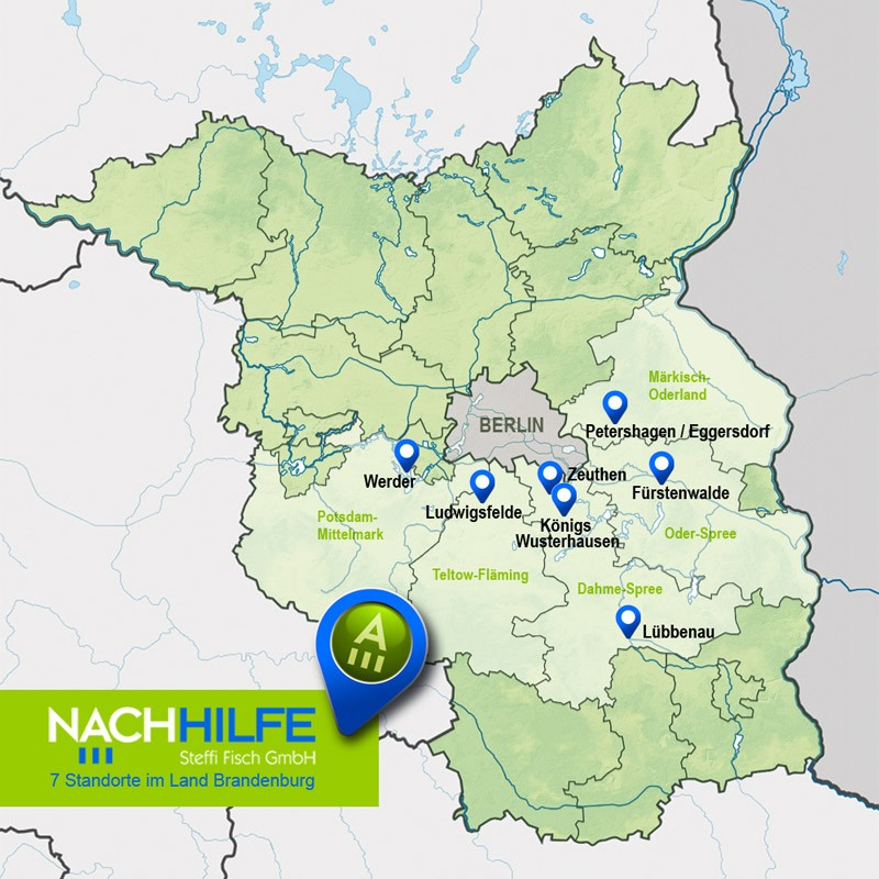 Map_Nachhilfe_Standorte_800px