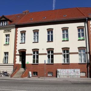 Nachhilfeschule-Werder-01