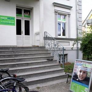 Nachhilfeschule-Zeuthen-02