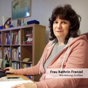 BL-Zeuthen_K.Frenzel_info