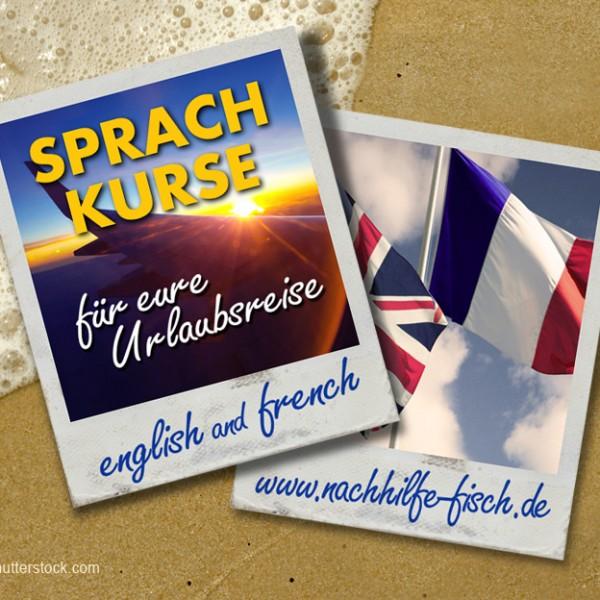 Do you speak english? Parlez-vous français?