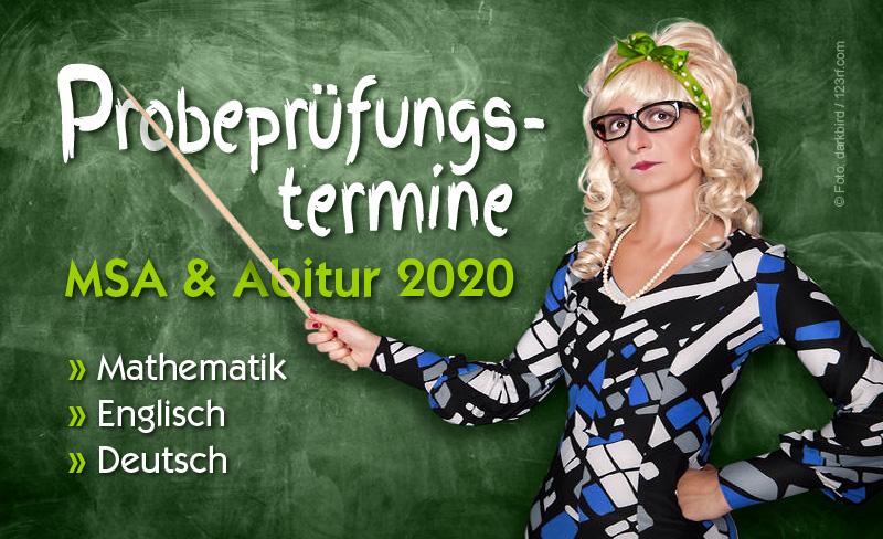Probepruefung-2020