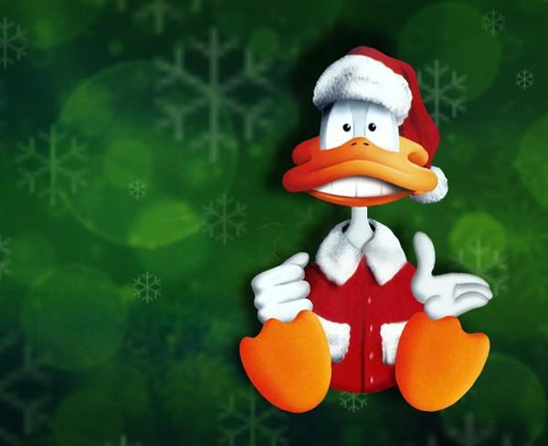 Frohe Weihnachten und ein gesundes neues Jahr !
