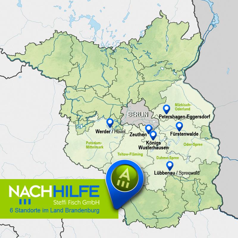 Map_Nachhilfe_Standorte
