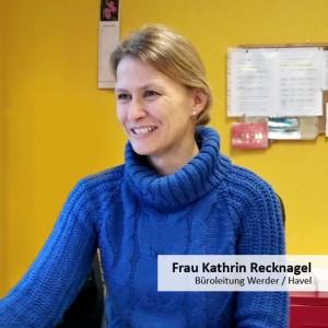 BL-Werder_Frau-Recknagel_info