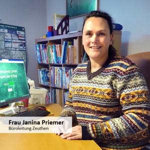 BL-Zeuthen_Frau-Priemer_info